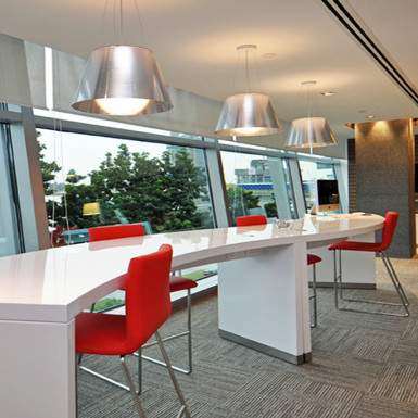 regus-onefullerton-dypgroup5