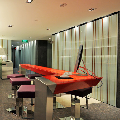 regus-onefullerton-dypgroup3