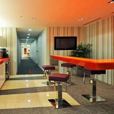 regus-onefullerton-dypgroup2