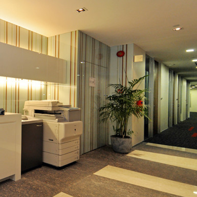 regus-onefullerton-dypgroup1
