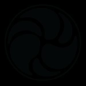 DYP logo 1metro icon-01